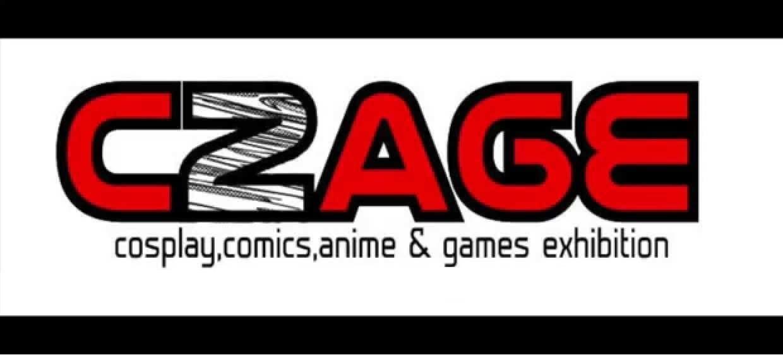 C2AGE