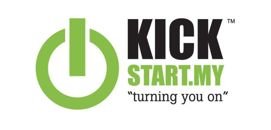 KickStart.my